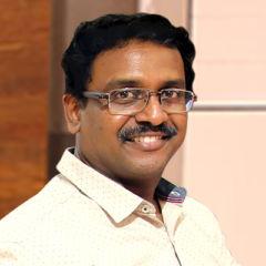 Kishore copy