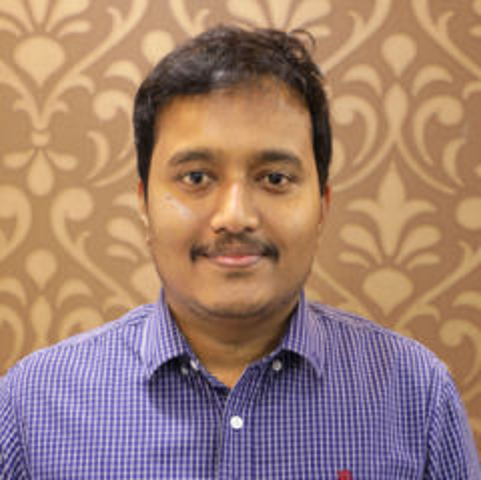 Naveen_Kumar