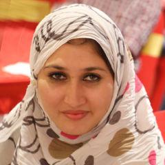 Shaziya_Aasi